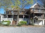 Property 13970
