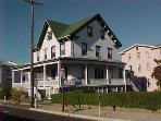 Property 6143