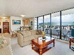 Beautiful Royal Kuhio 2BR High Floor Condo!
