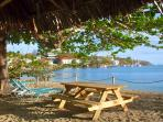 Lance Aux Epines 1 Bed Cottage - Grenada