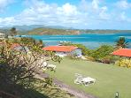 Coral Cove 1 Bed Apartment - Grenada
