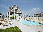 764 New River Inlet Rd