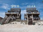 1814-B S Shore Dr