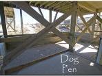 Dog Pen