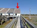 1444 New River Inlet Rd