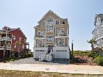 436 New River Inlet Rd