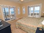 King Bedroom 2