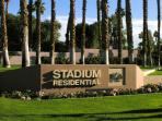 PGA West Stadium