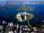 VENETIAN ISLANDS- MIAMI BEACH