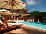 Bequia Beach Hotel - Family Suite - Bequia