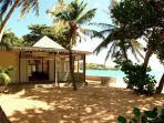 Bequia Beach Hotel - Classic Pool/Sea View - Bequia