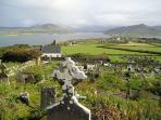 Explore nearby Valentia island