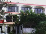 Panglao Princess Suites 'Plumeria'