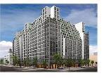 Puerta Alameda Condominium Complex