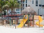 Onbeach Playground
