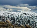 Vatnajokull – Iceland's largest glacier
