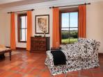 Bedroom Fynbos suite