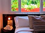 La Vedette Villa Margarita Gran Canaria - Bedroom
