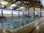 Pool-Owners Club