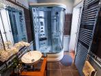 Stunning 5 stars villa in Umag