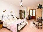 'Katia' room