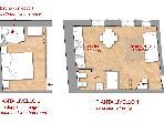 loft plan casettealsud