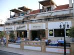 Montes Apart/hotel!