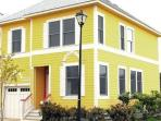 2 BR / 2 BA Devonshire at Bermuda Bay Resort