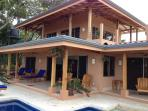 Casa Solipaz