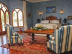 Grand VIP Suite