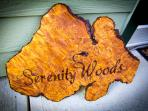 Serenity Woods