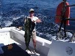 Sportfishing - Dorado