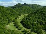 Nearby golfing at Los Suenos