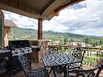 Aspen Crest View