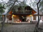 Sadadu Guesthouse