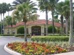 Emerald Island Resort Community