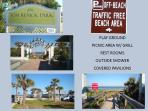 BEACH PARK II
