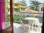 Nice vacation home in the center of Terracina !