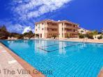 Villa 73709