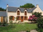 Le Cougou Bed & Breakfast