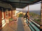 Apartments Katica - 13401-A2
