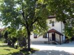 Villa Koman