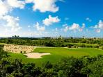 Jack Nicklaus Design Golf Course - Riviera Maya
