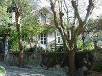 Main House Paderna