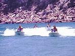 Jet Ski Island Touring
