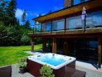 Ocean Point House - Points West Oceanfront Resort