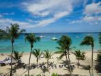 Smugglers Cove 6 at Paynes Bay, Barbados