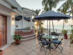 2bdr Seaside Incredible Cozy Condo