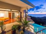Discounted Rates for Luxury Villa