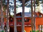 Gorgeous Lake View Estate ~ RA3405
